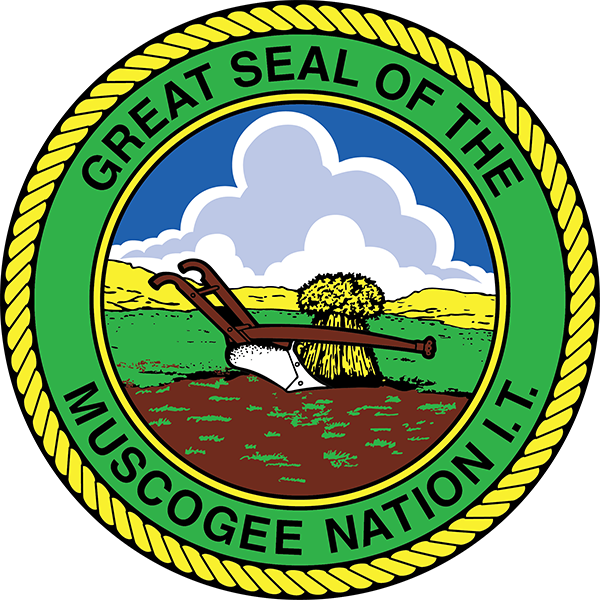 Muscogee (Creek) Nation releases statement regarding U.S. Supreme Court decision in Murphy case